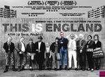 THIS IS ENGLAND, STAND OUT FROM THE CROWD. by ~Shidey
