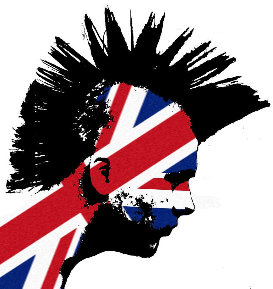 Union Jack Head... by ~the-real-TOTO