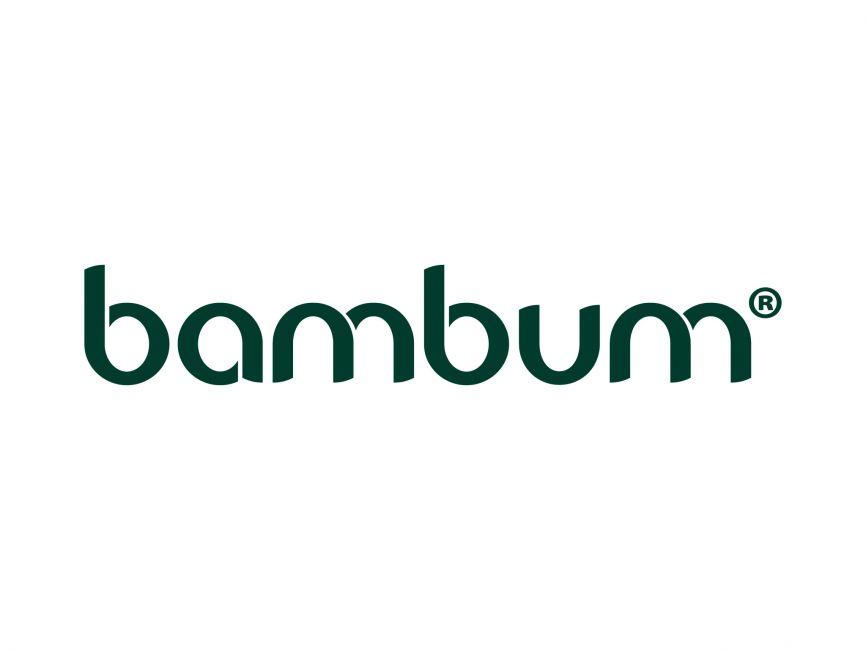 Bambum Vector Logo - Logowik.com