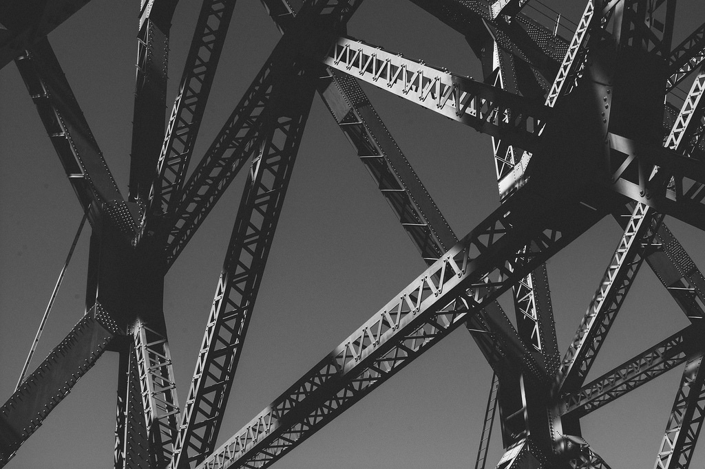 All sizes | Story Bridge Brisbane | Flickr - Photo Sharing!