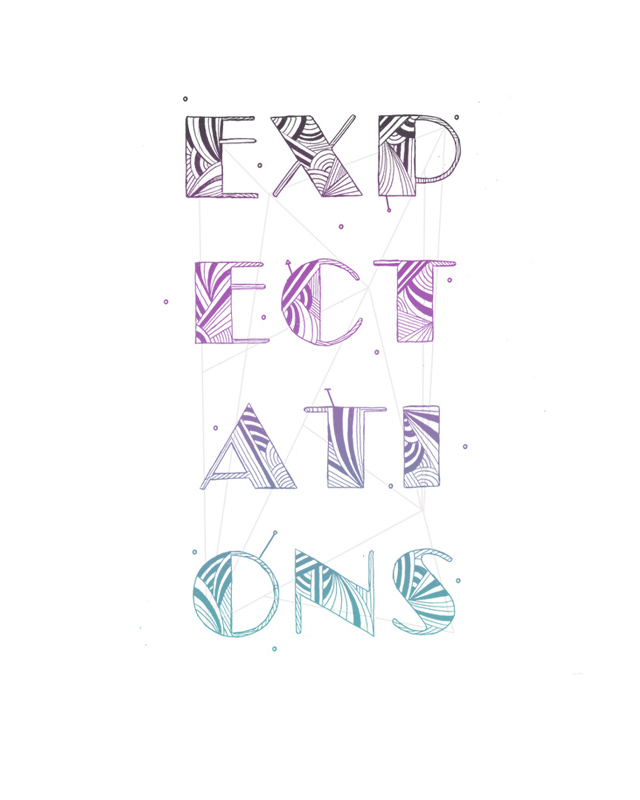 expectations_by_randyotter-d4t2dko.jpg (640×800)