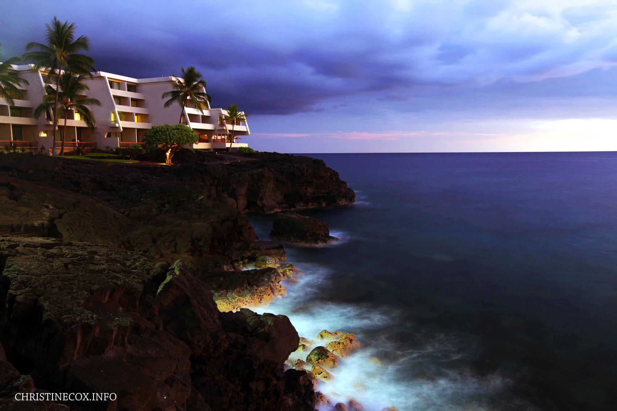 Paradise by Christine Cox - Photo 5462675 / 500px