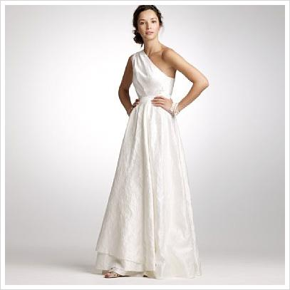 Grecian-Wedding-Dress-4.jpg (407×407)