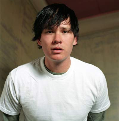 Tom Delonge | Flickr - Photo Sharing!