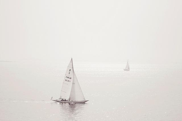 Sailing Seas | Flickr - Photo Sharing!