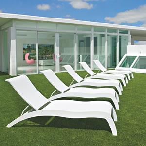 Google ???? http://www.patiostore.com/backyard/images/tel-dune-armless-sling-chaise.jpg ???