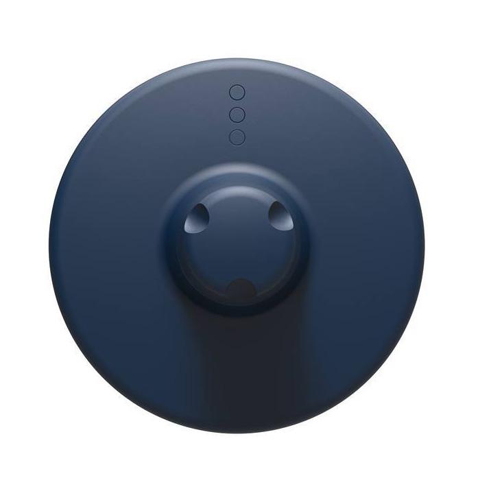 hugo-chaffiotte-portable-speaker-05.jpg (JPEG Image, 697×697 pixels)