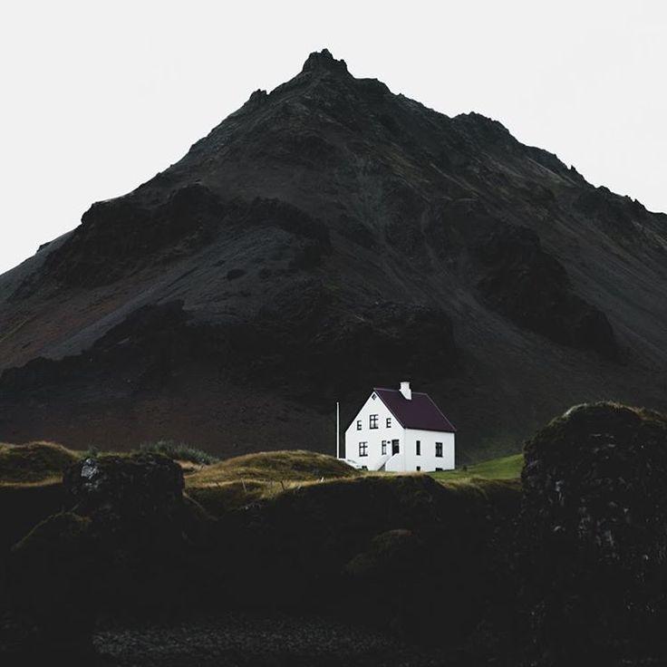 tumblr rocks mountains - Szukaj w Google