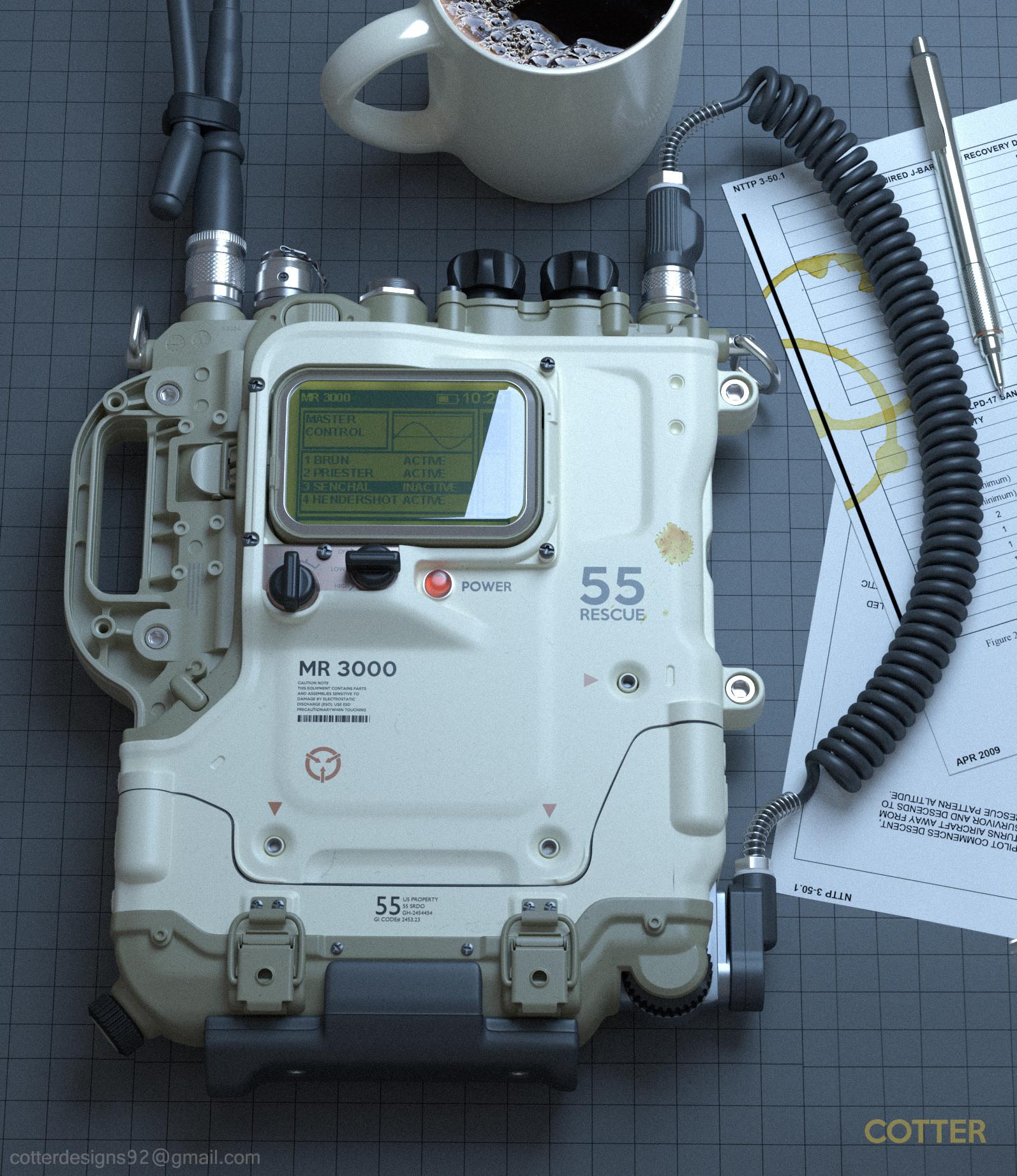 joshua-cotter-radio-secondary.jpg (1594×1844)