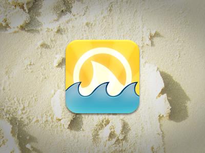 Grooveshark by Eli Schiff