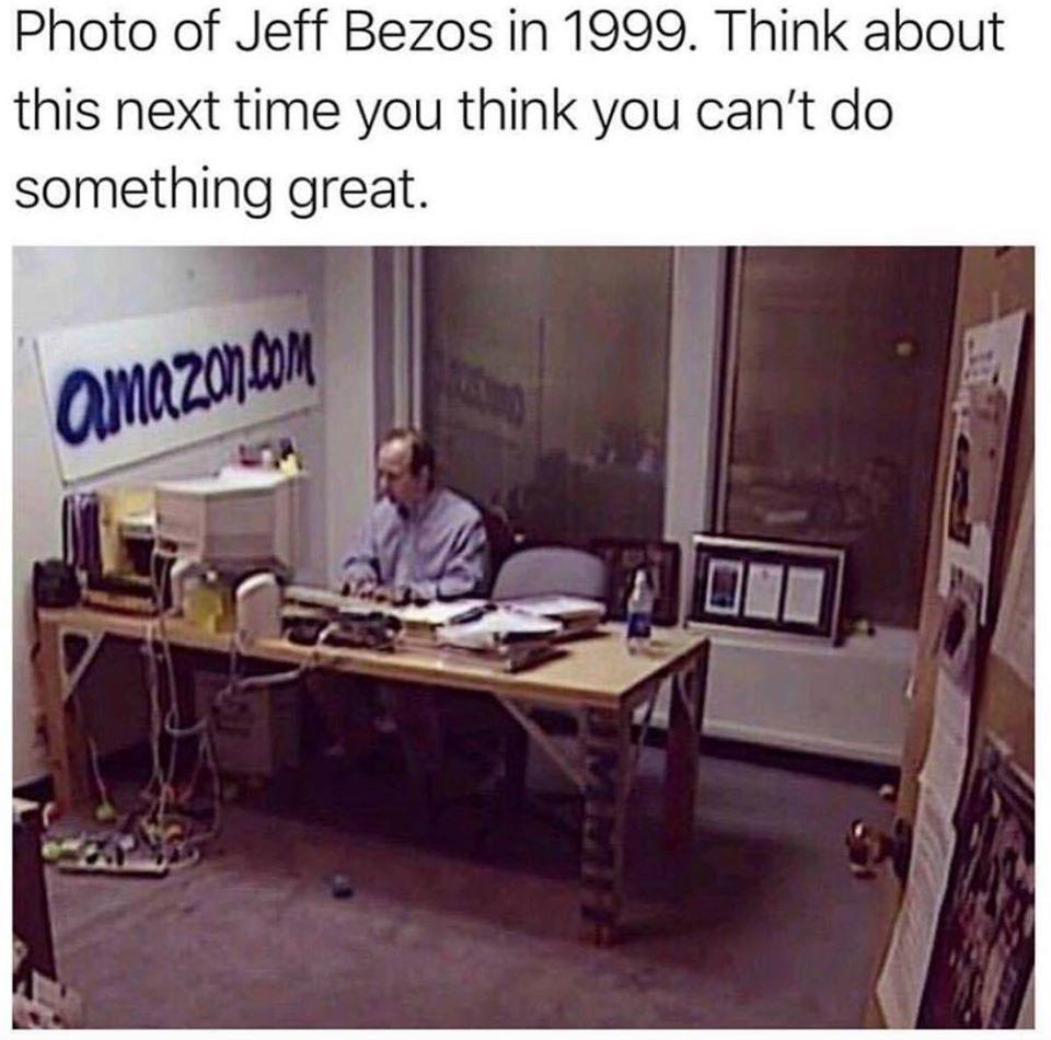 FuckJerry | Facebook