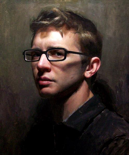 portrait - Pesquisa Google