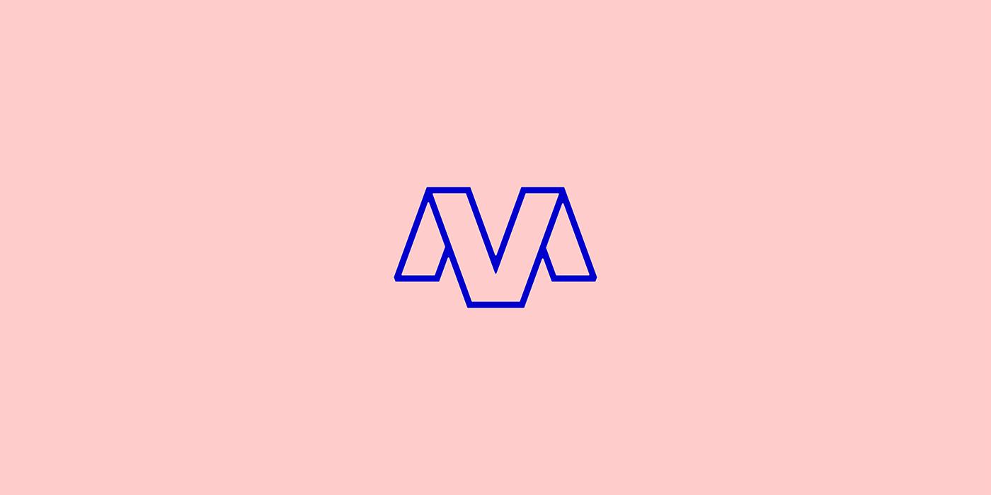 M&W'S on