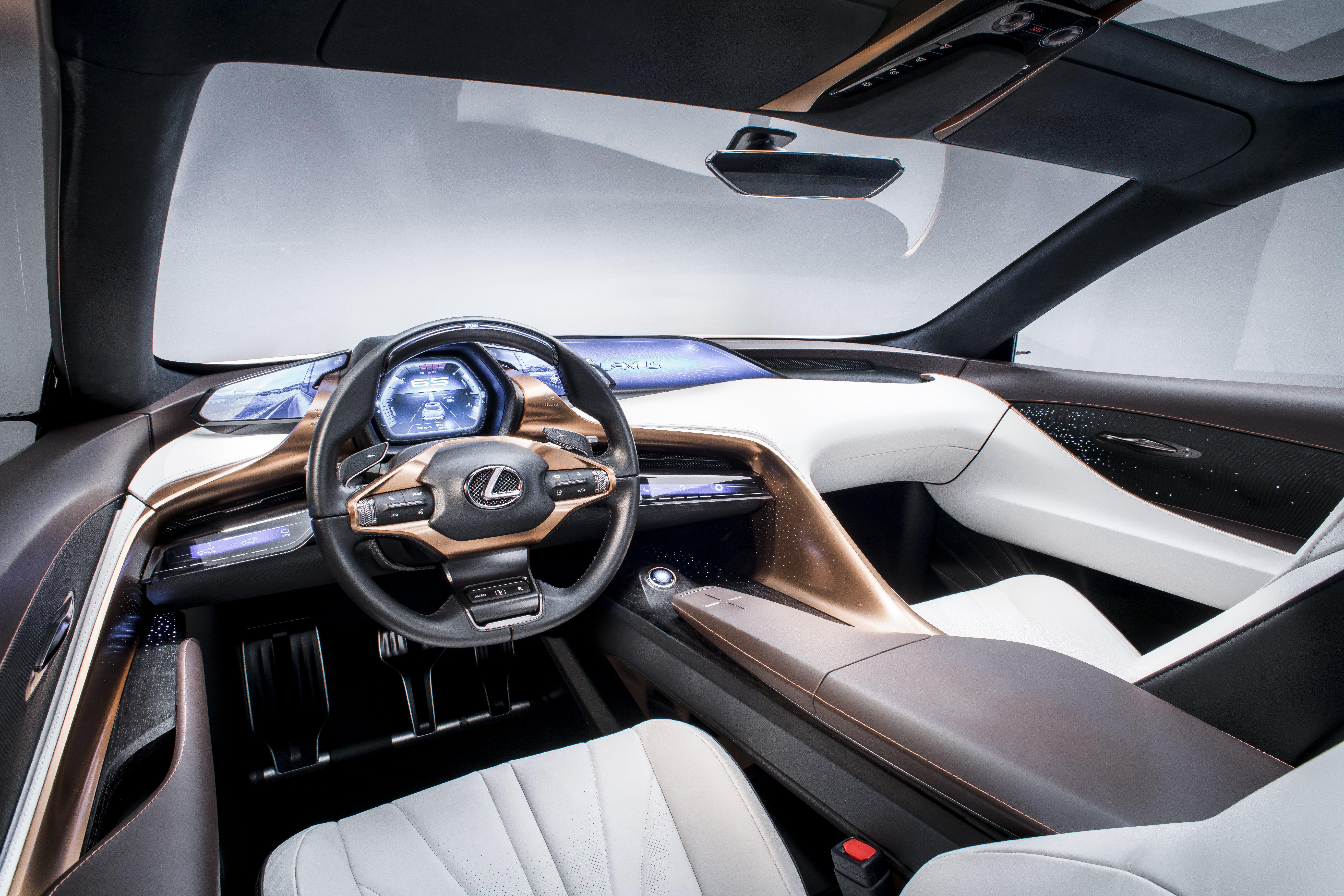 Lexus-LF1-Limitless3.jpg (7952×5304)