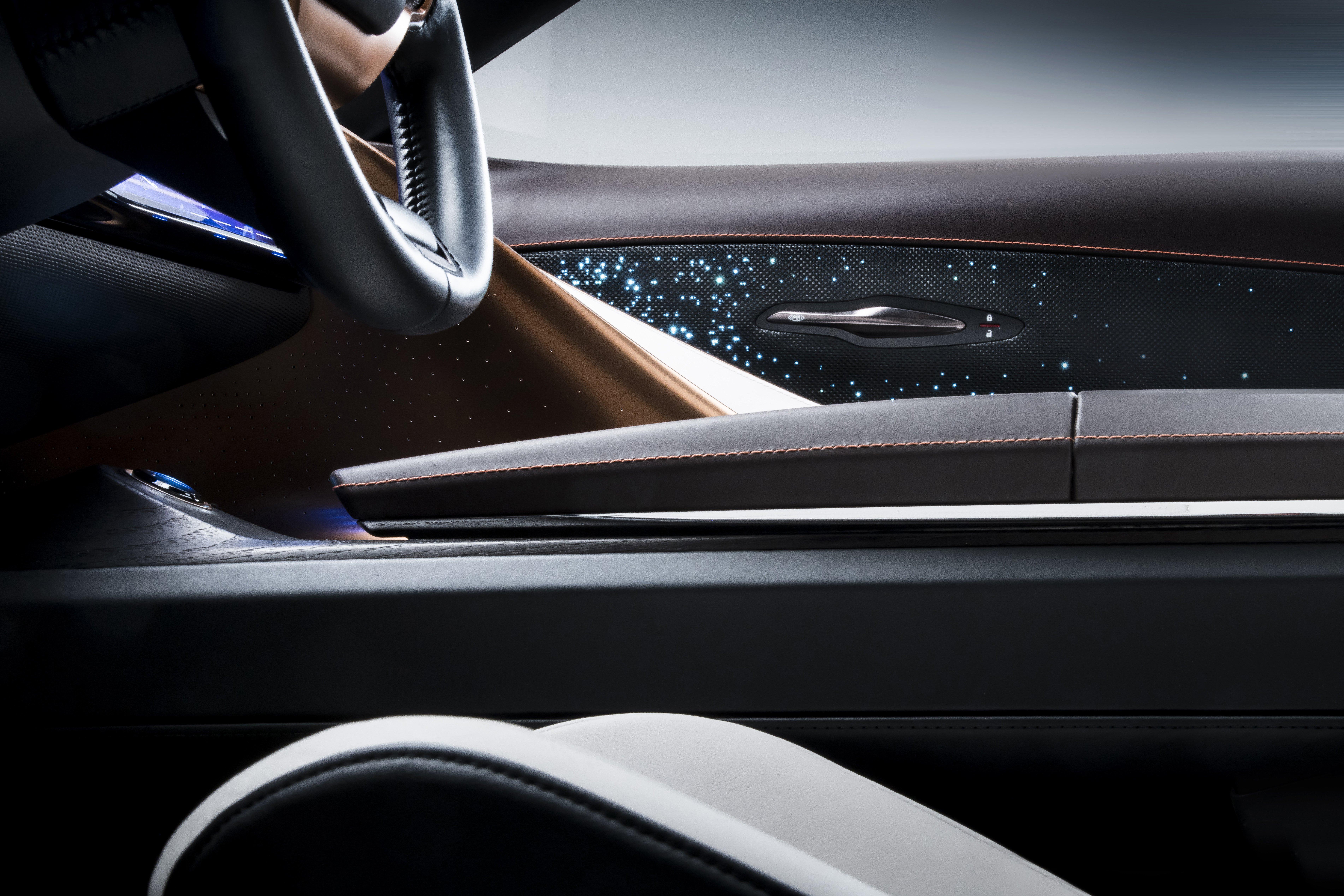 Lexus-LF1-Limitless6.jpg (7610×5076)