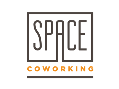 Thirty Logos | Space Coworking by Mike Meulstee