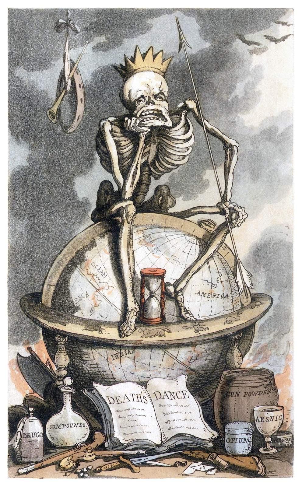 dance-death-frontispiece-1600.jpg (992×1600)