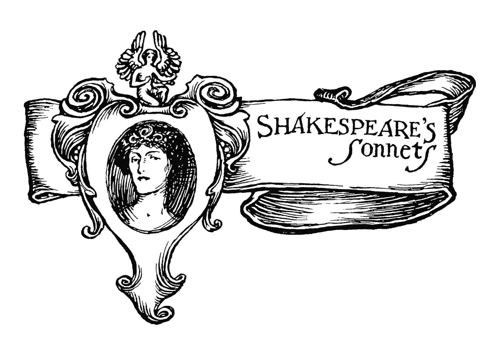 shakespeares-sonnets-headpiece-1600.jpg (1600×1135)