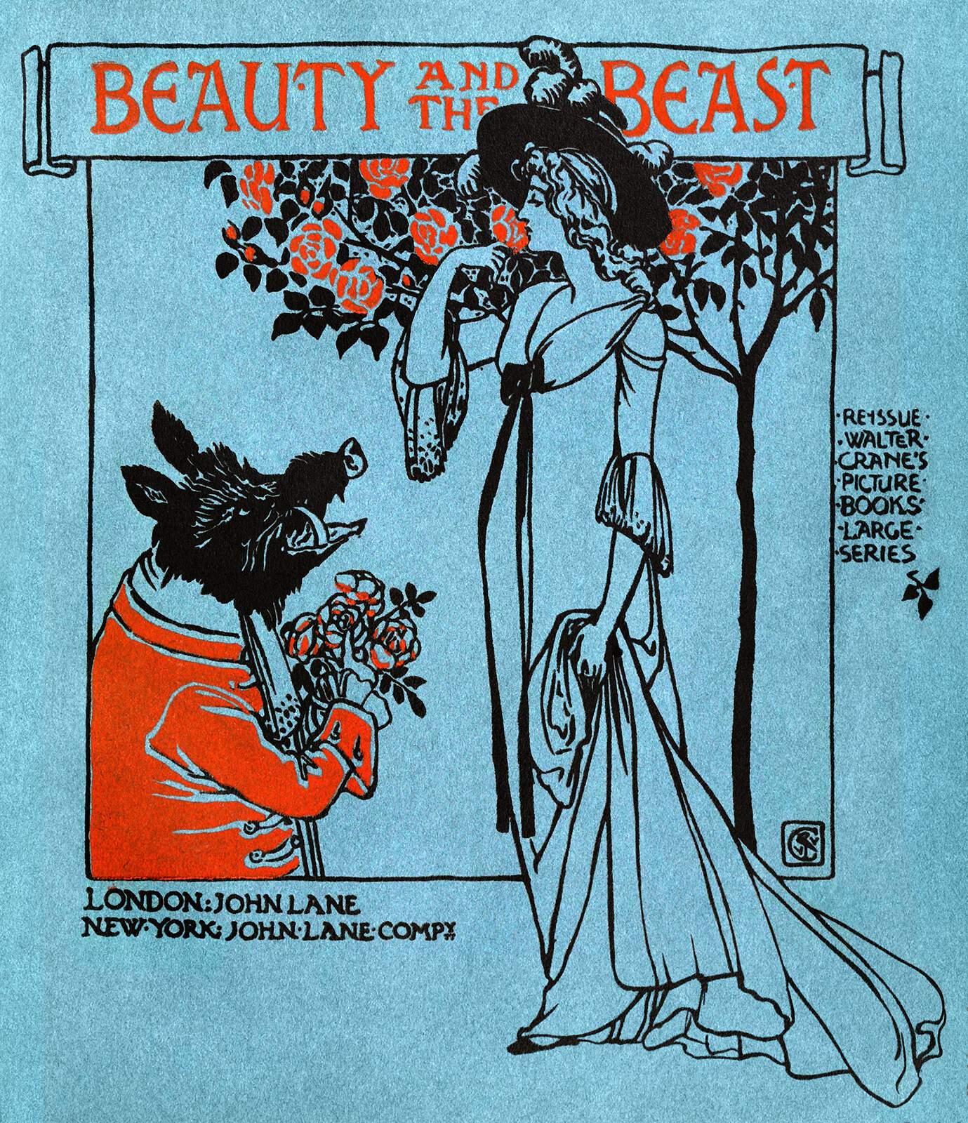 beauty-beast-cover-1600.jpg (1379×1600)