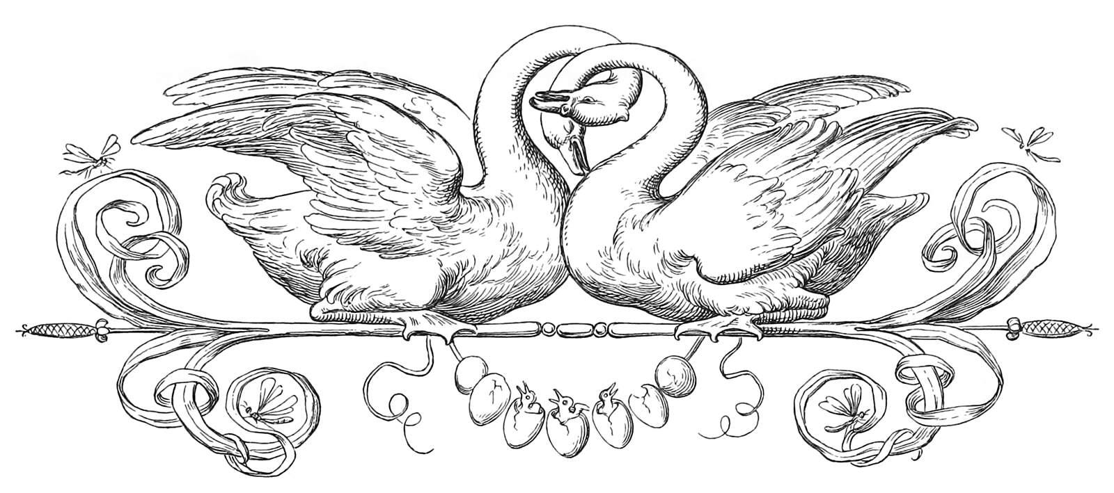 canto-three-1600.jpg (1600×709)