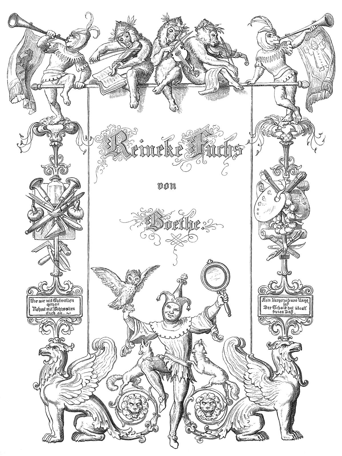 reineke-fuchs-title-1600.jpg (1198×1600)