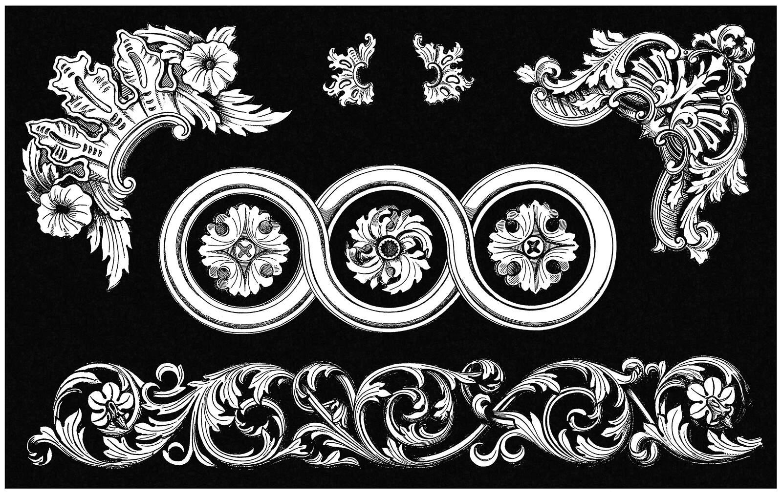 scroll-book-13-1600.jpg (1600×1016)