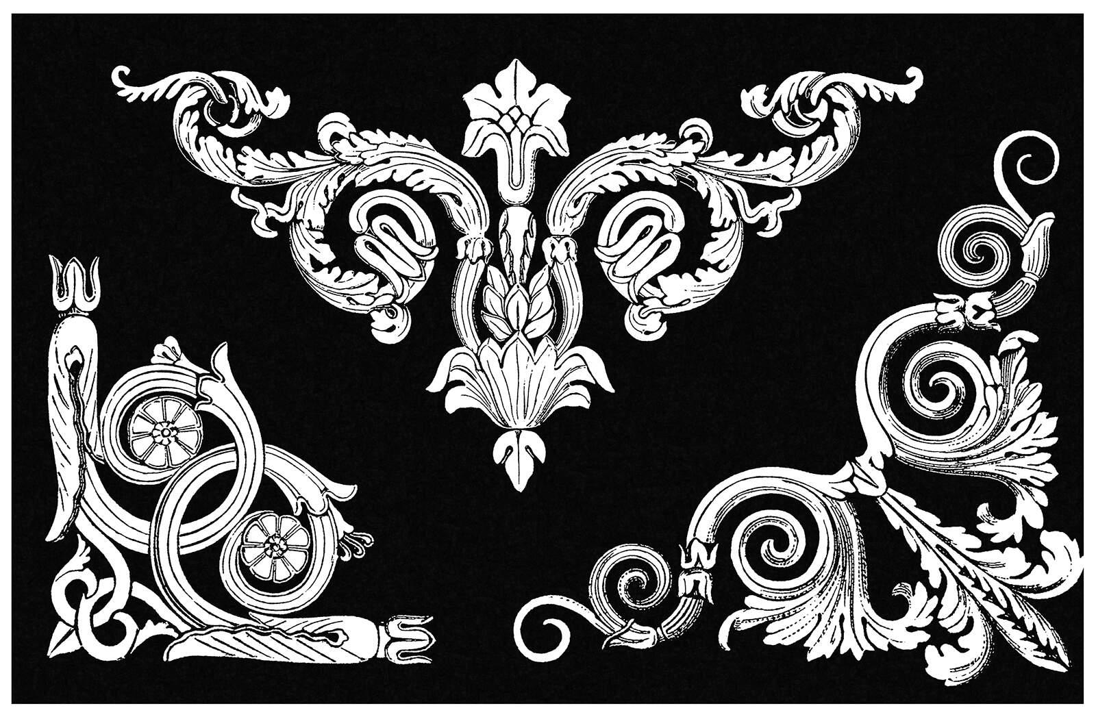 scroll-book-9-1600.jpg (1600×1050)