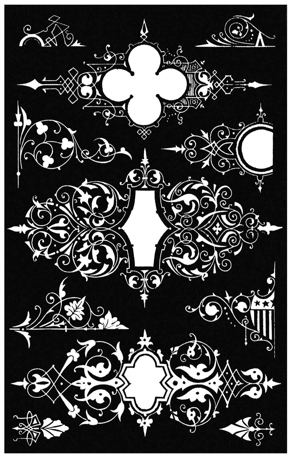 scroll-book-5-1600.jpg (1021×1600)