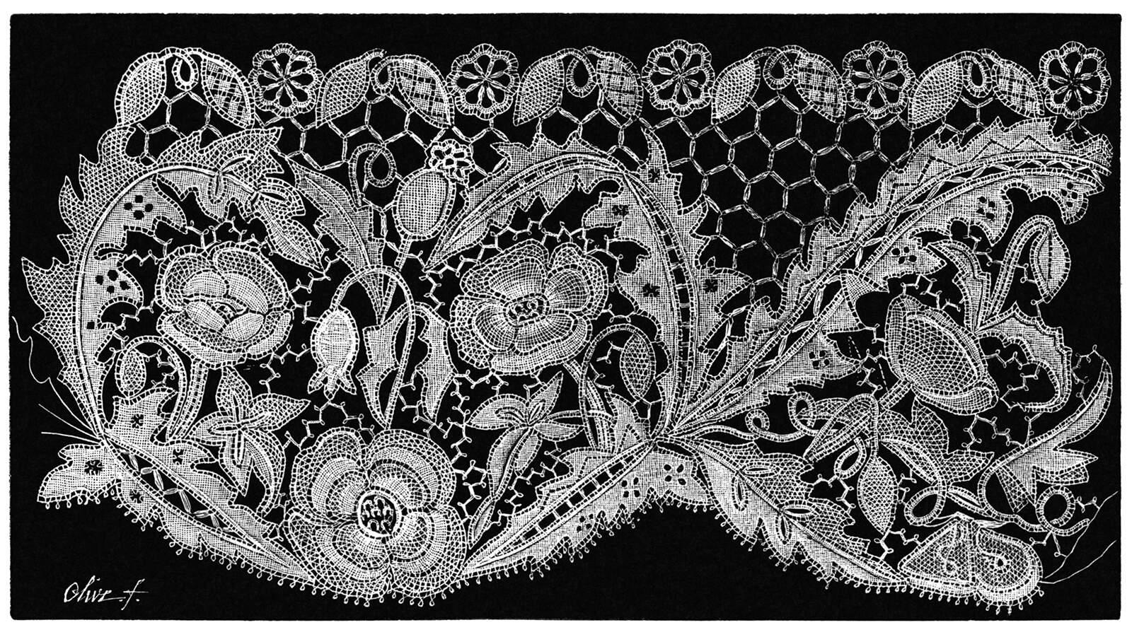 poppy-briony-1600.jpg (1600×901)