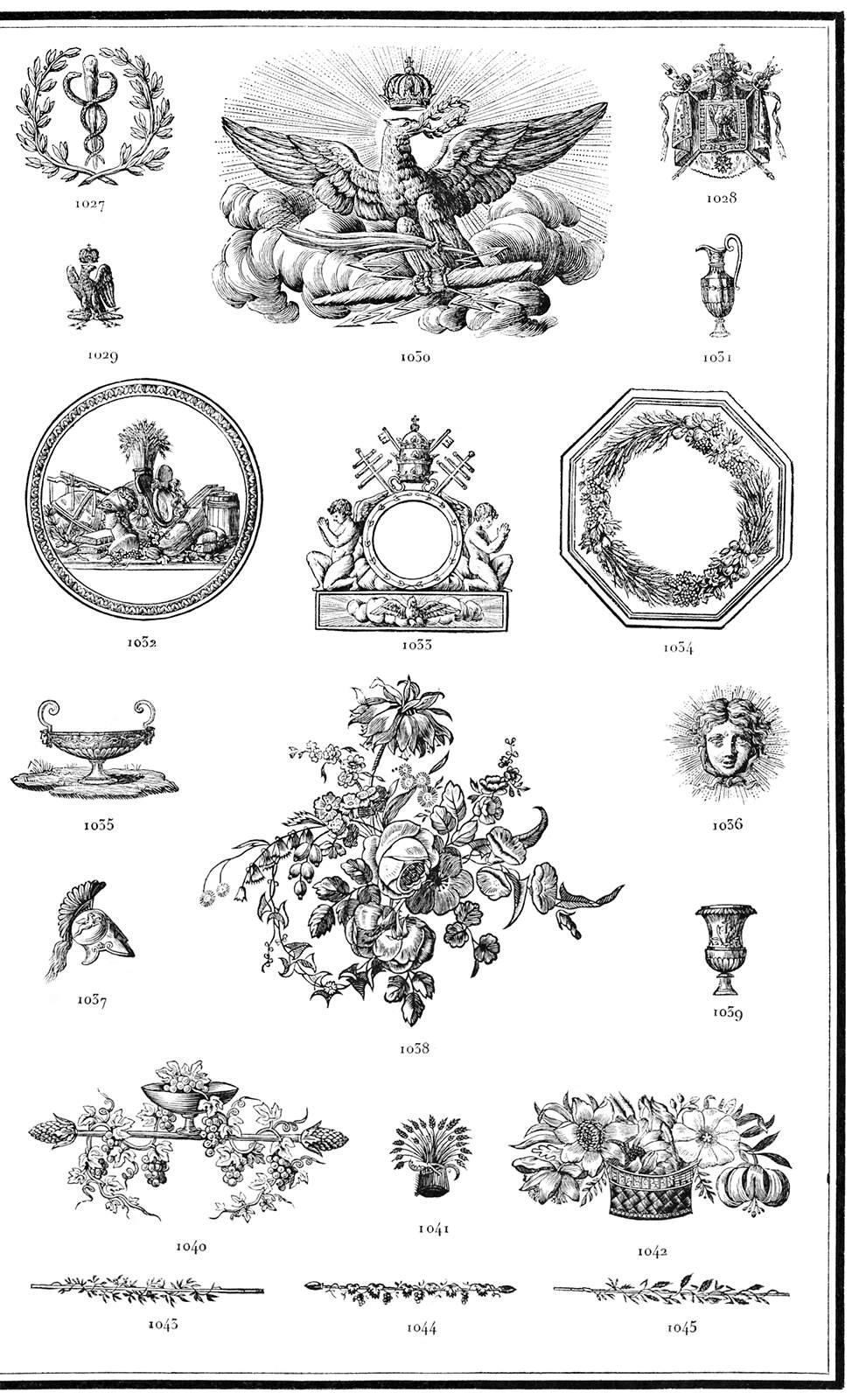 gille-ornaments-1-1600.jpg (982×1600)