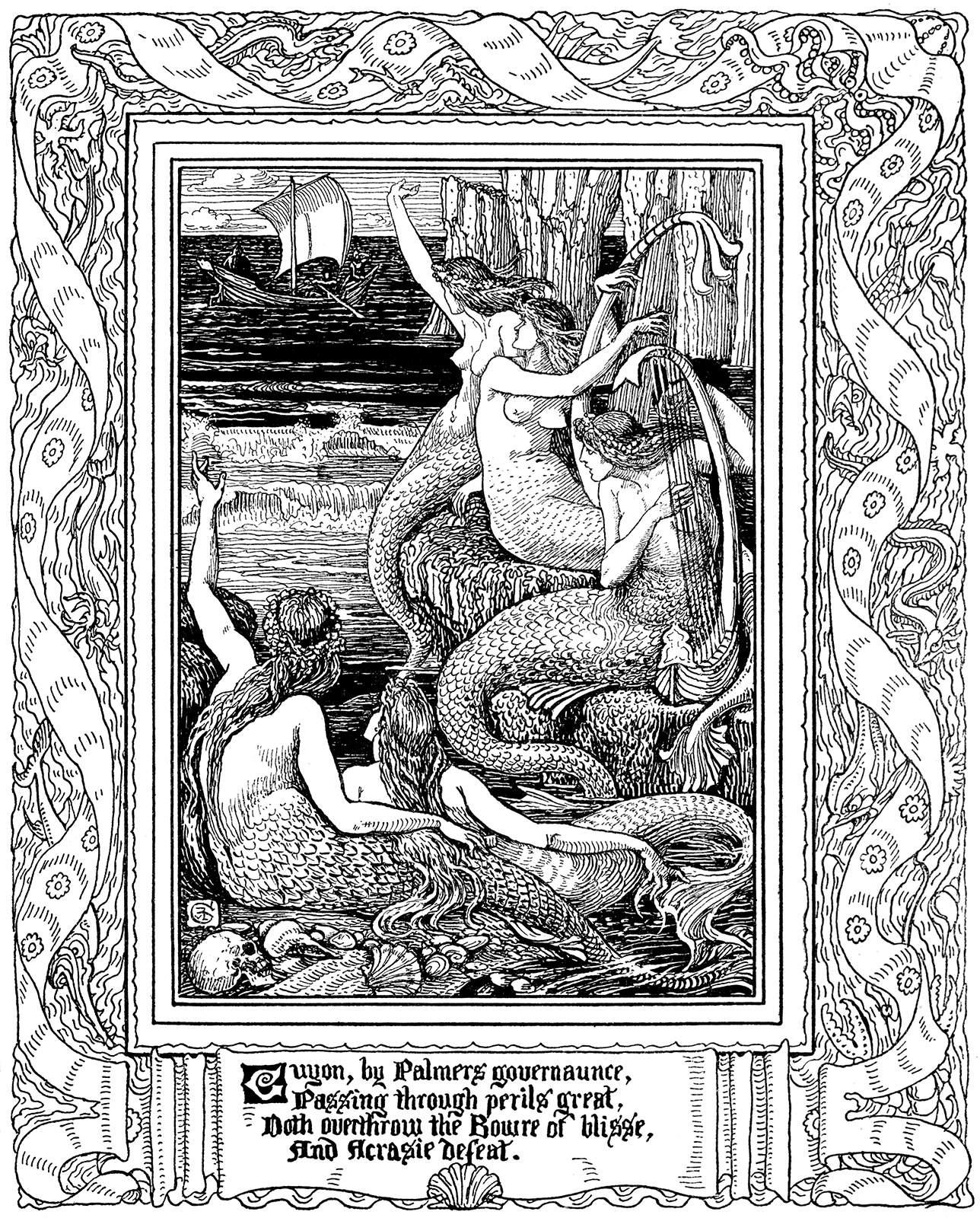 bowre-blisse-1600.jpg (1288×1600)