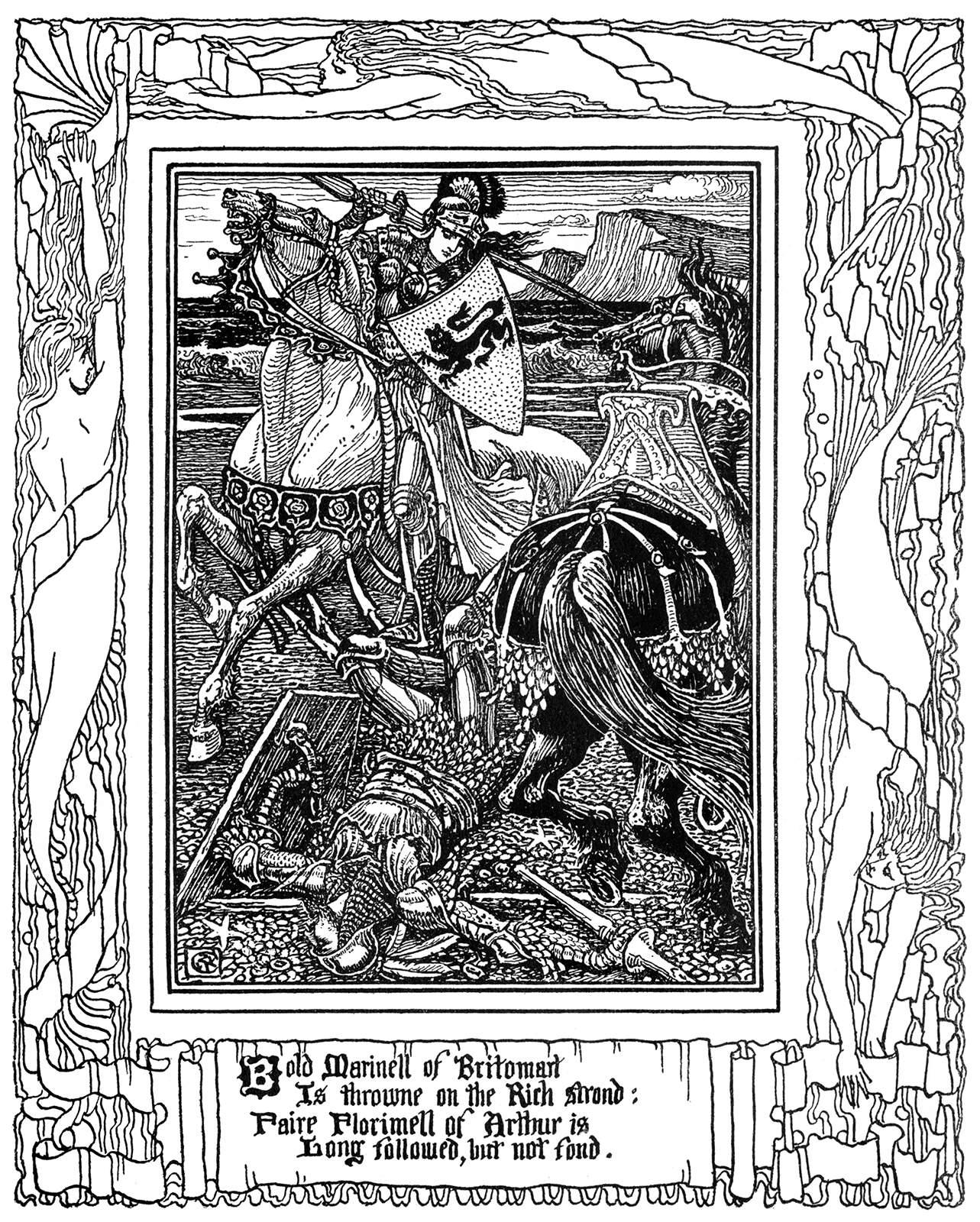 florimel-not-fond-1600.jpg (1283×1600)