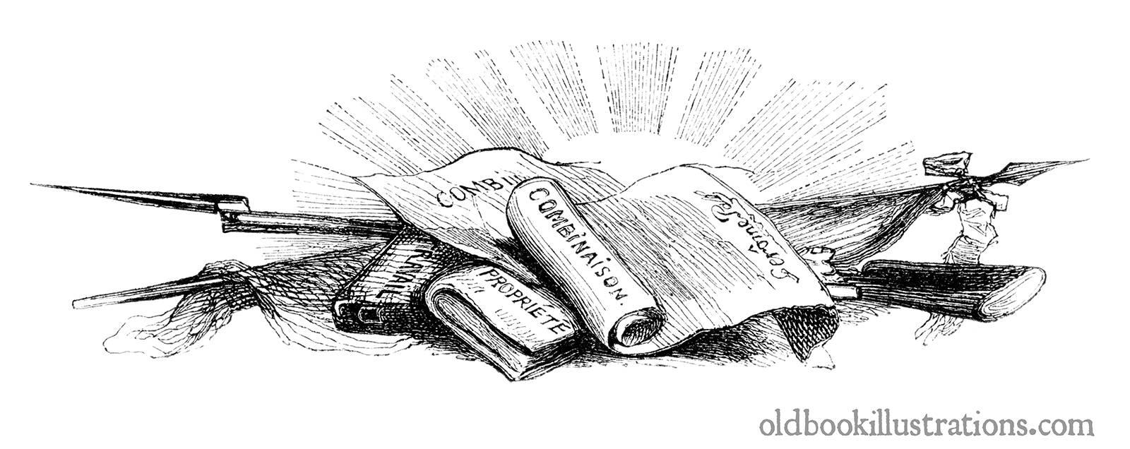 vignette-with-scrolls-1600.jpg (1600×636)