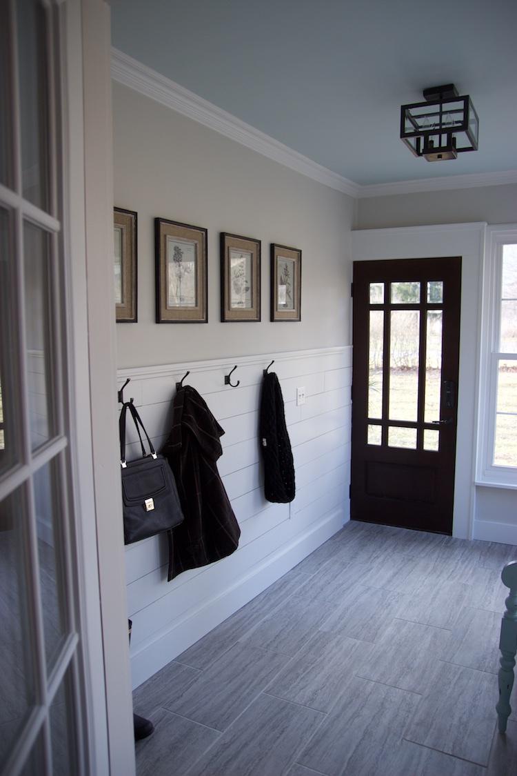 Replacing a Front Door (or two!) » Rogue Engineer