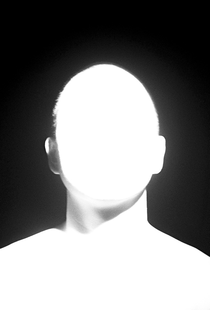 0_o — rangbangs: bangsanghyeok