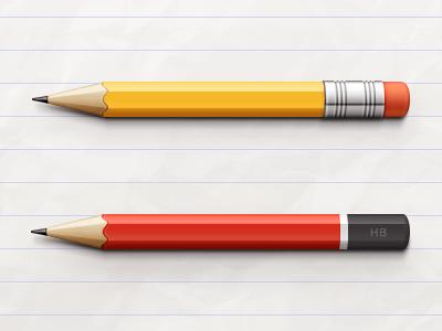 Droplr•Pencil-6.png