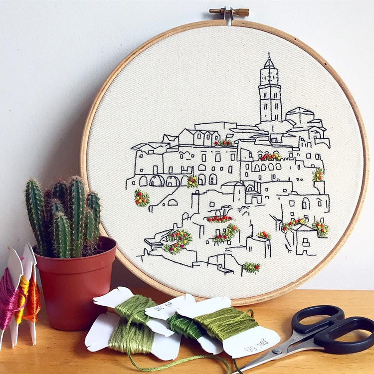 architectural-embroidery-designs-le-kadre-17.jpg (750×750)