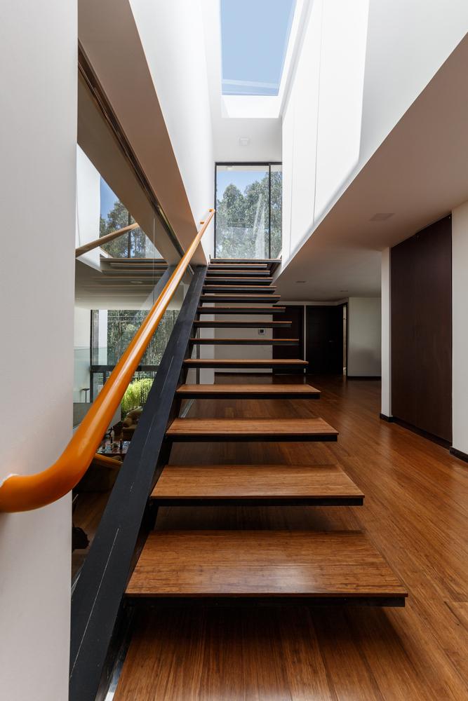 FF Houses / TEC Taller EC on Inspirationde