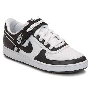 Scarpe moda Nike VANDAL LOW U - Consegna gratuita con Spartoo.it !