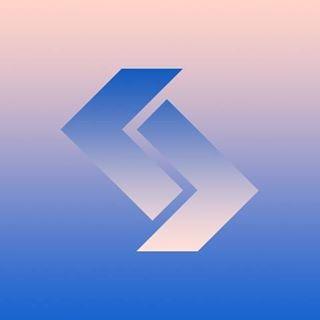 CSS Design Awards - Strona g?ówna