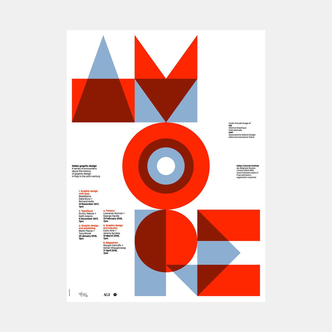 The Visual Diary — https://iiclondra.esteri.it/iic_londra/en/gli_event...