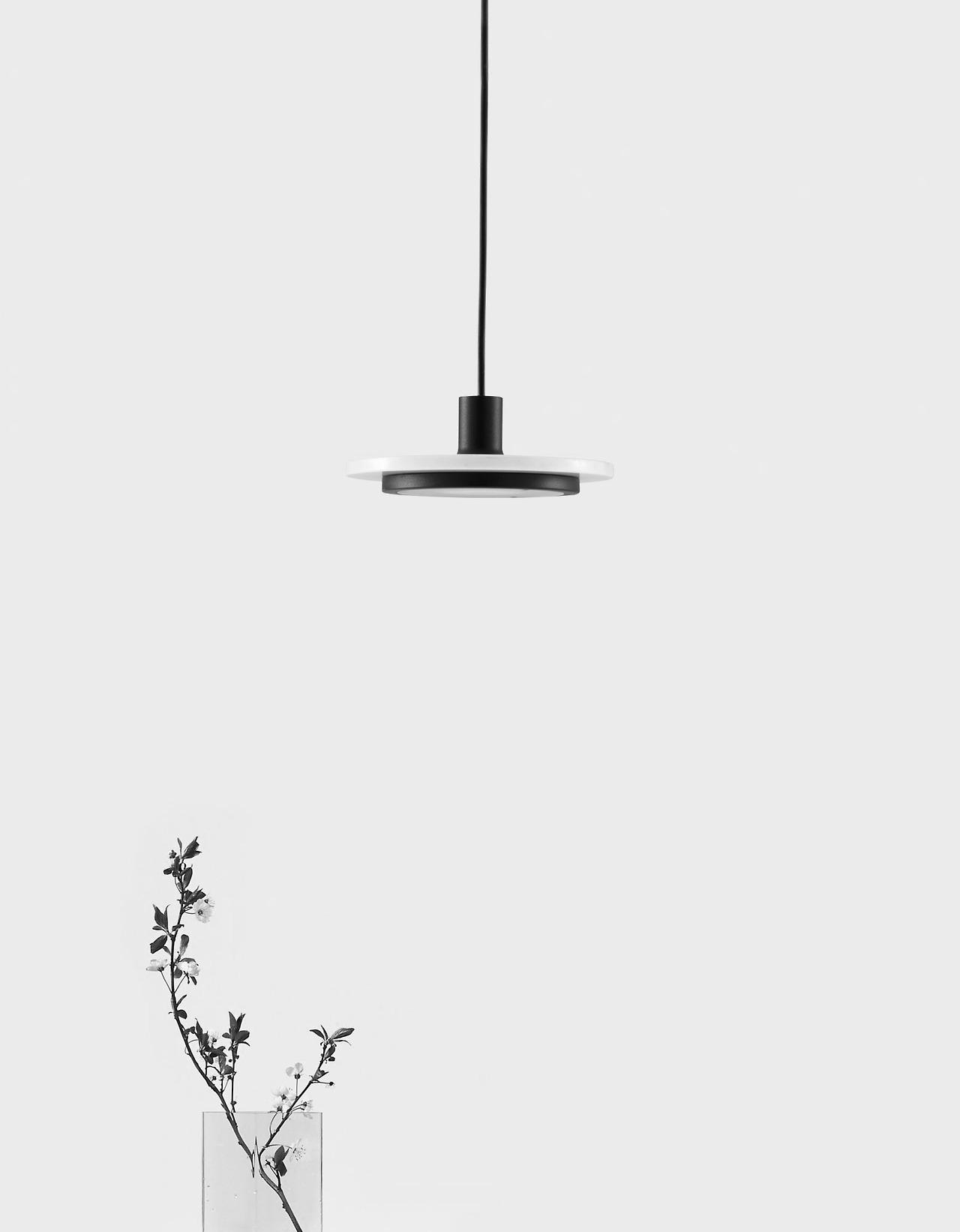 The Visual Diary — https://minimalissimo.com/calcite/