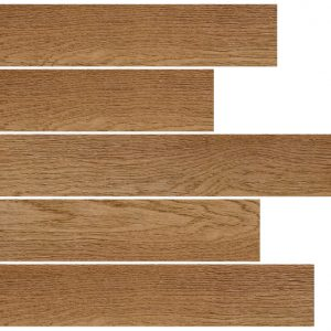 Millboard Golden Oak Squared Edging - Decking Ltd