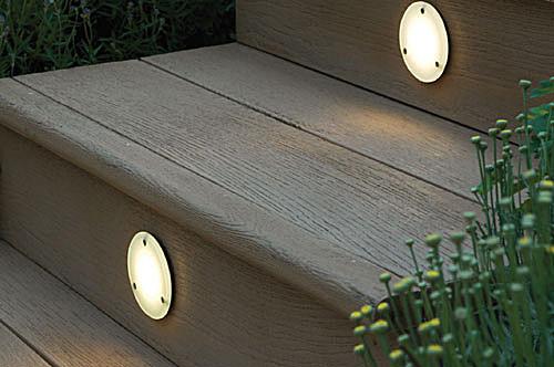 Millboard Fascia – (Colour Option) – QTD Ltd | Hardwood Decking | Cladding | ThermoWood Decking Berkshire