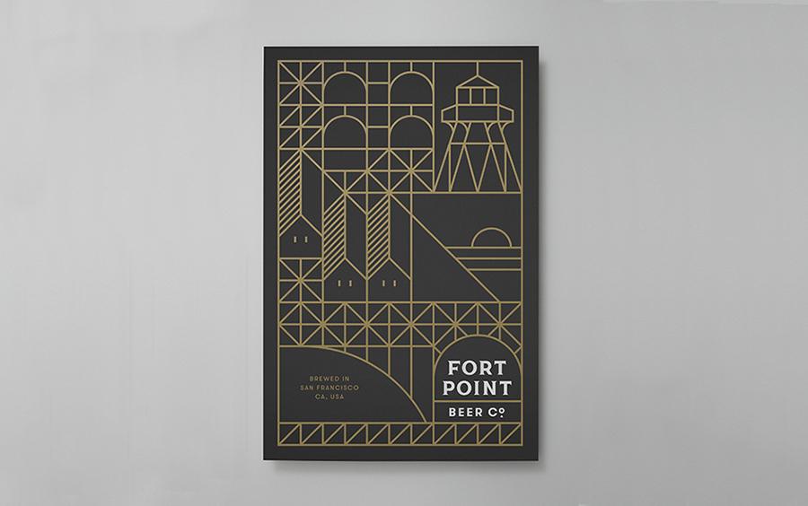 Fort Point | MIRADOR