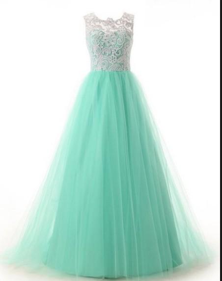 Junior Bridesmaid Dresses in South Africa - Vividress