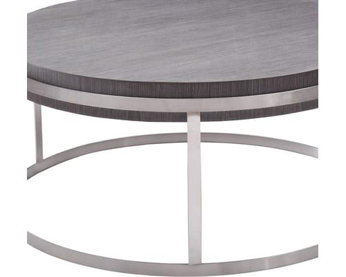 Sunset Coffee Table | HedgeApple