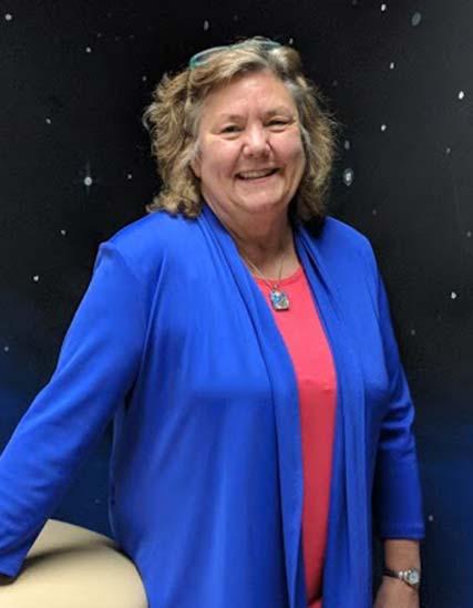 About Dr. Anne Walker - Starks Pediatrics at Mallard Creek, PLLC