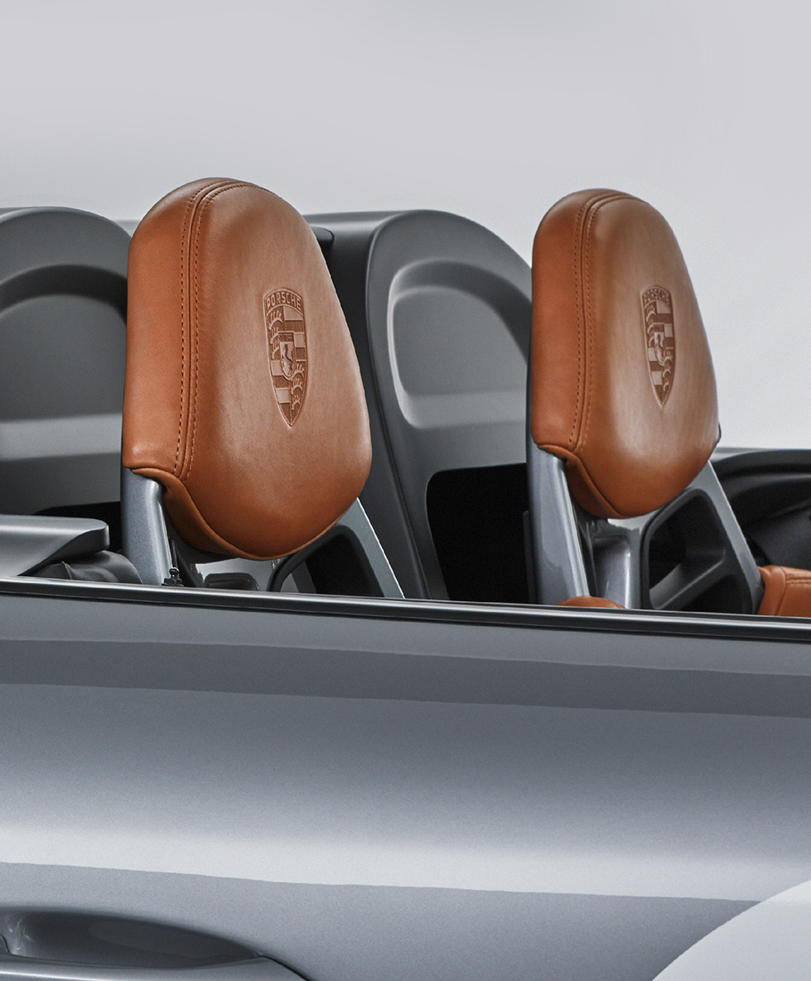 porsche-911-speedster-concept-70th-anniversary-03.jpg (909×1100)