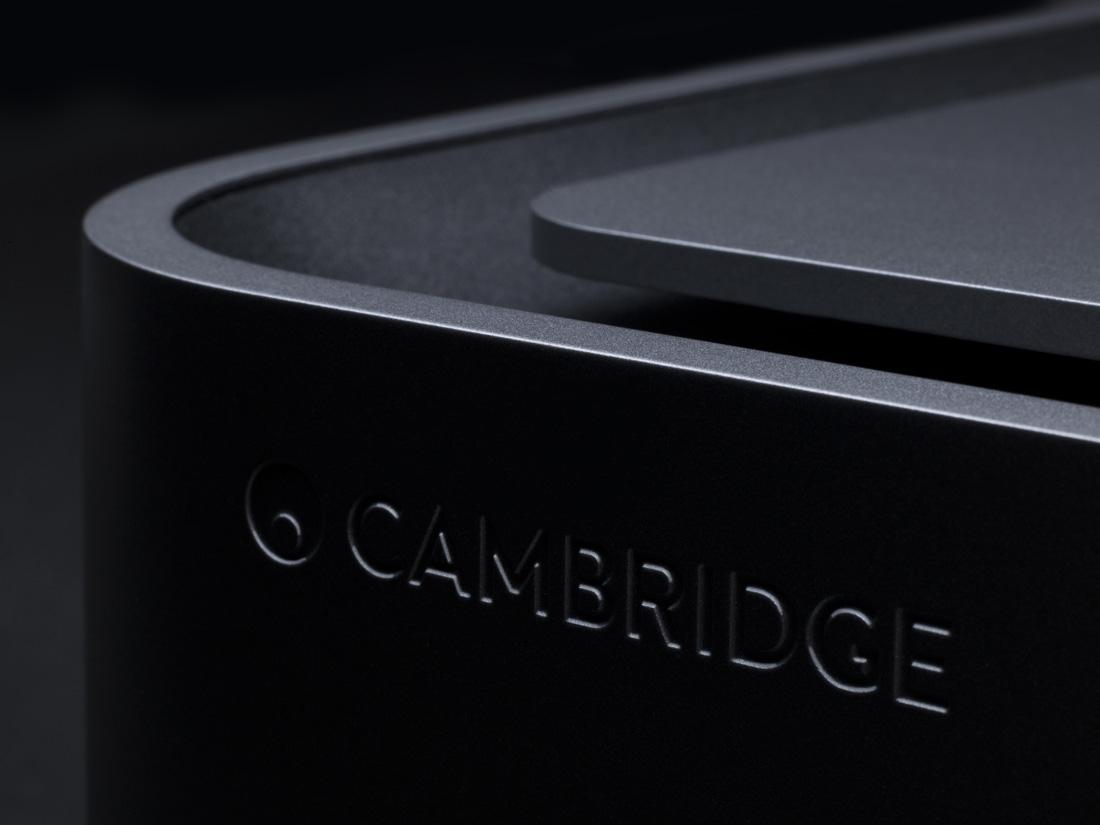 cambridge-audio-speakers-01.jpg (1100×825)